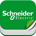СЕРИЯ  Schneider Electric  UNICA